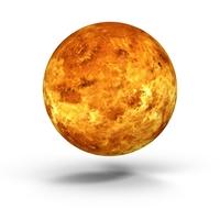 Venus Object