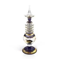 Arabian Styled Bottle Object