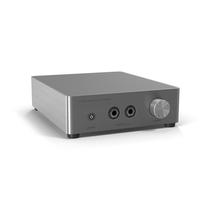 Beyerdynamic A 20 Headphone Amp Object
