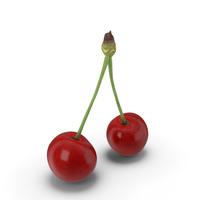 Cherry Object
