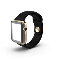 Apple Watch  Object