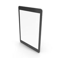 iPad Air 2 3G  Object