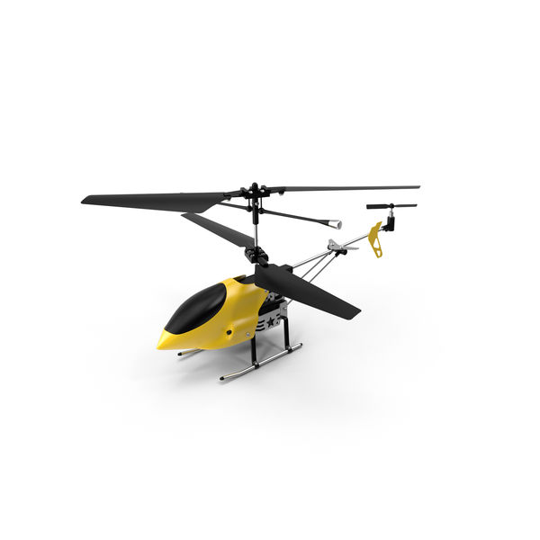 brookstone remote control helicopter with Remote Controlled on Remote Controlled in addition 965442p further 965445p additionally Dragonfly Rc Helicopter Camera moreover 113567.
