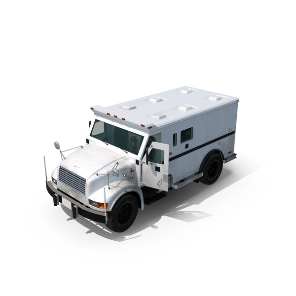 Related vehicles images available for download as pngs for Motor carriers road atlas download